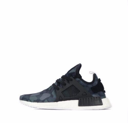 Chaussures NoirBlanc Originals Nmd xr1 homme Adidas 9HeYWED2I