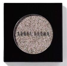 Bobbi Brown Ombré Sparkle EYESHADOW 4 Mica & Original Verpackt