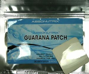 Guarana-PATCH-for-Energy-Vitamin-B12-and-Caffeine-Absonutrix-B-12-Patches
