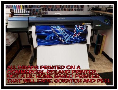 Details about  /Boston Celtics 0739 cornhole board vinyl wraps stickers posters skins