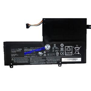 New-52-5Wh-L15M3PBO-Battery-for-Lenovo-Flex-4-1470-4-1570-L15M3PB0-Series-11-25V