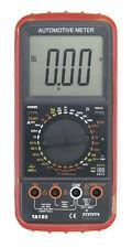 Sealey TA102 Digitale Automotive analizzatore 11 funzioni