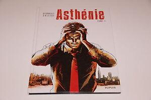 BD-Asthenie-T1-EO-Pignault-Callede-Dupuis