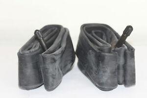 Dragster-Bike-Tyre-Inner-Tubes-Front-20-x-1-50-1-75-Rear-20-x-1-75-2-125