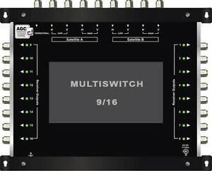 MULTISWITCH-10-16-DISEQC-3-SATELLITEN-1-TERRESTRISCHE-MULTISCHALTER-16-RECEIVERS