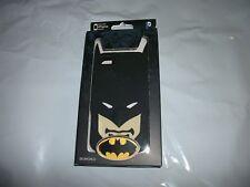 Batman iPhone 4 4S Case DC Comics Justice League