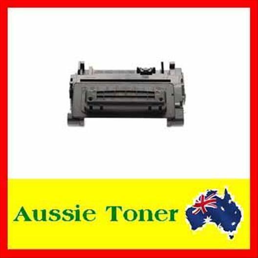 1x CE390X 90X Toner for HP Laserjet Enterprise 600 M600 M602 M603 M4555 MFP