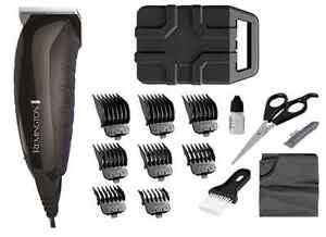 remington precision haircut clipper remington hc 5850 haircut clipper kit precision blades 2688
