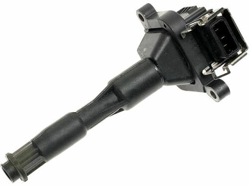 For 2004-2005 Land Rover Range Rover Ignition Coil SMP 55961HB