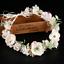 Luxury-Rhinestone-Crystal-Pearl-Flower-Tiara-Crown-Bridal-Headband-Hair-Band thumbnail 50