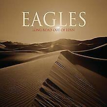 Long Road Out of Eden (Ltd. Deluxe Edition) + 2 Bonustrack... | CD | Zustand gut