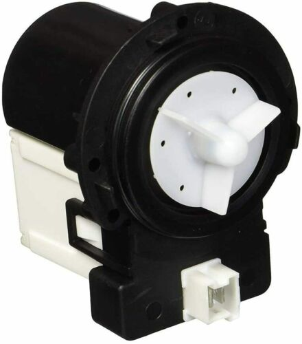Appliance Pros Samsung Washing Machine Drain Pump Replacement  For DC31-00016A