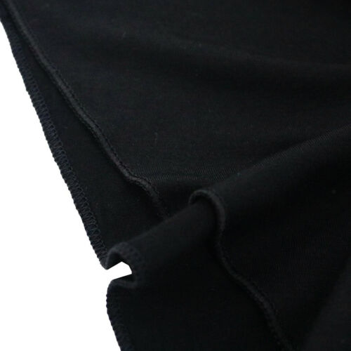 2x Frauen Kragen Abnehmbare Rollkragen Muslimische Frauen Falscher Kragen für