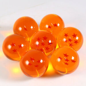 7pcs-3-5-CM-JP-Anime-Dragon-Ball-Z-Stars-Crystal-Collection-Ball-Set-Figure-Box