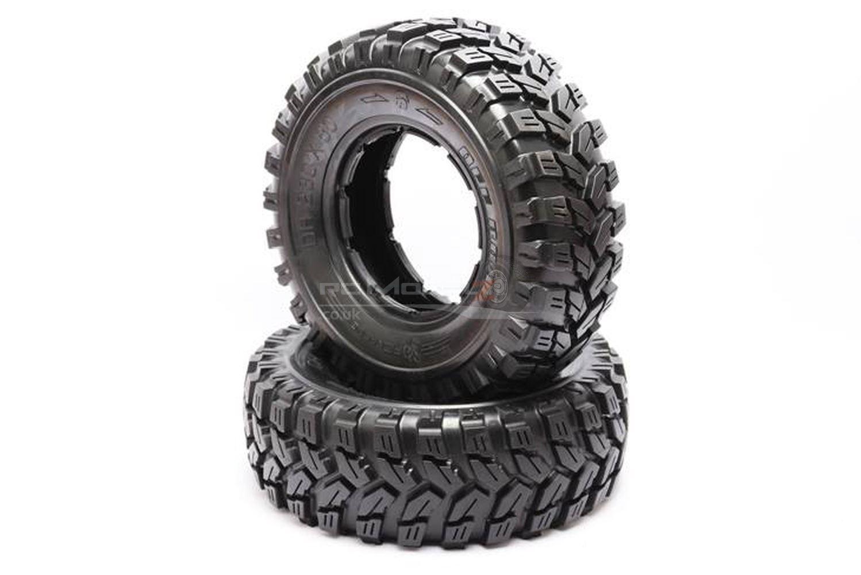 FID Volts All Terrain Tyre 230 x 80 (set of 2)