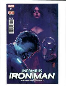Infamous-Iron-Man-4-Mar-2017-Marvel-Comic-135967D-7