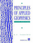 Principles of Applied Geophysics by D.S. Parasnis (Paperback, 1996)