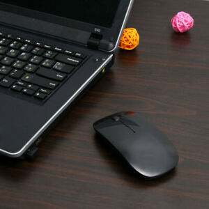 1600-DPI-USB-Optical-Wireless-Computer-Mouse-2-4G-Receiver-Super-Slim-PC-Laptop