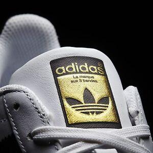 adidas-Originals-Superstar-Men-039-s-C77124
