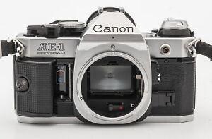 Canon-ae-1-Program-body-carcasa-funda-neopreni-camara-reflex-SLR-camara