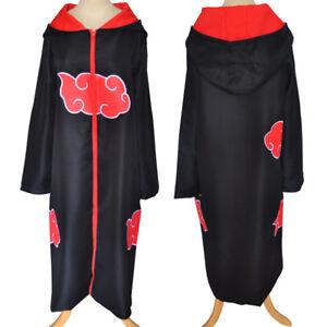 Naruto akatsuki mantel kaufen