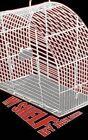 My Shelf by Jack Dennis (Paperback, 2012)