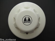 £24 Menvier MAP 720S Addressable Smoke Detector MAP720S