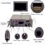 Brand-New-3G-H-Ozone-Machine-Ozone-Generator-Ozone-Maker-A thumbnail 2