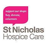 St Nicholas Hospice Care Retail
