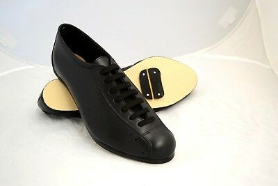 Buy Cheap Scarpe Ciclismo Vintage Cycling Shoes Eroica Vera Pelle Made In Italy Men's Shoes