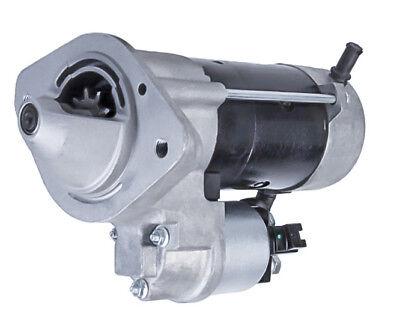 Anlasser Toyota Avensis 2.0//2.4//2.0 VVT-i  1.3KW Baujahr 2003-2008 Original