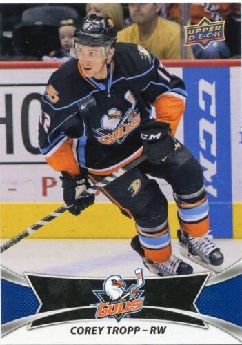 IJshockey 2001-02 SPx #129 Bob Wren Toronto Maple Leafs Rookie Hockey Card