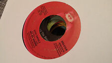 Melba Moore 45 Stay Awhile/This is It Buddah 519 70s Soul