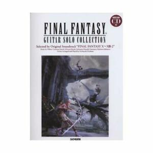 Final-Fantasy-Guitar-Solo-Collection-X-XIII-2-with-CD