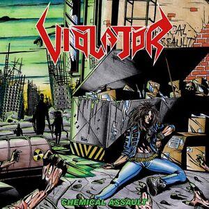 Violator-Chemical-Assault-CD-NEW