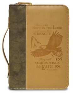Eagle-Bible-Cover-Isaiah-40-31-XL