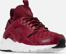 quality design 90301 4886c item 7 Men s Nike Air Huarache Run Ultra SE Casual Shoe Team Red Sz 9.5  875841 602 -Men s Nike Air Huarache Run Ultra SE Casual Shoe Team Red Sz  9.5 875841 ...