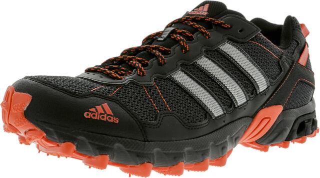 adidas Duramo 7 Trail Men's Running Shoes