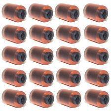 20 Feed Rollers Konica Minolta Bizhub 454e 423 42 364e 363 36 284e 283 224e 223