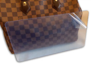 Base-shaper-to-fit-Louis-Vuitton-speedy-30-bag-in-2mm-clear-acrylic