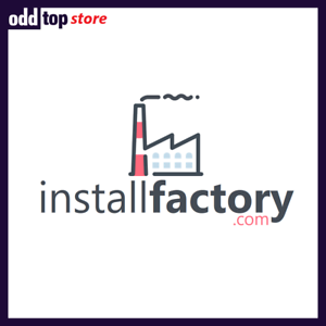 InstallFactory-com-Premium-Domain-Name-For-Sale-Dynadot