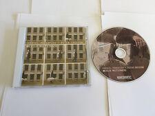 Peter Gregson - Gabriel Prokofiev (Cello Multitracks, 2012) CD - MINT