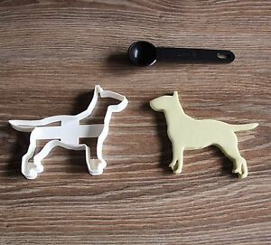 Bull-Terrier-Cookie-Cutter-Dog-Pup-Pet-Treat-puppy-Pupcake-topper