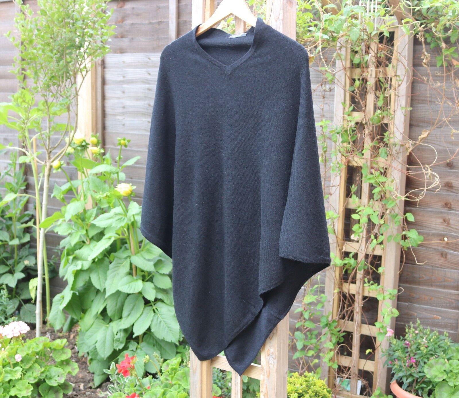 PIP Studio tjess LACE TOP Short Sleeve blu-XL a47310e91e3