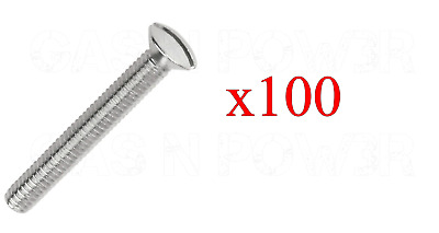 TDK   CGA4J4X7T2W473K125AE   CAP 450V X7T 0.047UF MLCC 0805 Price for 5