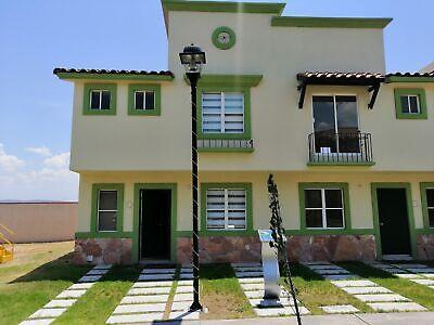 Casa en Venta en Real Solare Modelo Malaga