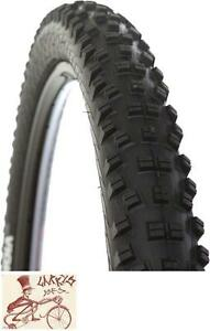 WTB-VIGILANTE-COMP-26-034-X-2-3-034-BLACK-WIRE-BEAD-TIRE
