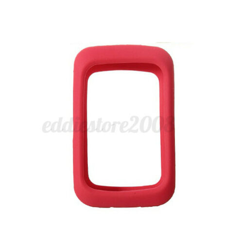 310T 310E Silicone Gel Case Cover For Bryton Rider 310 310C GPS