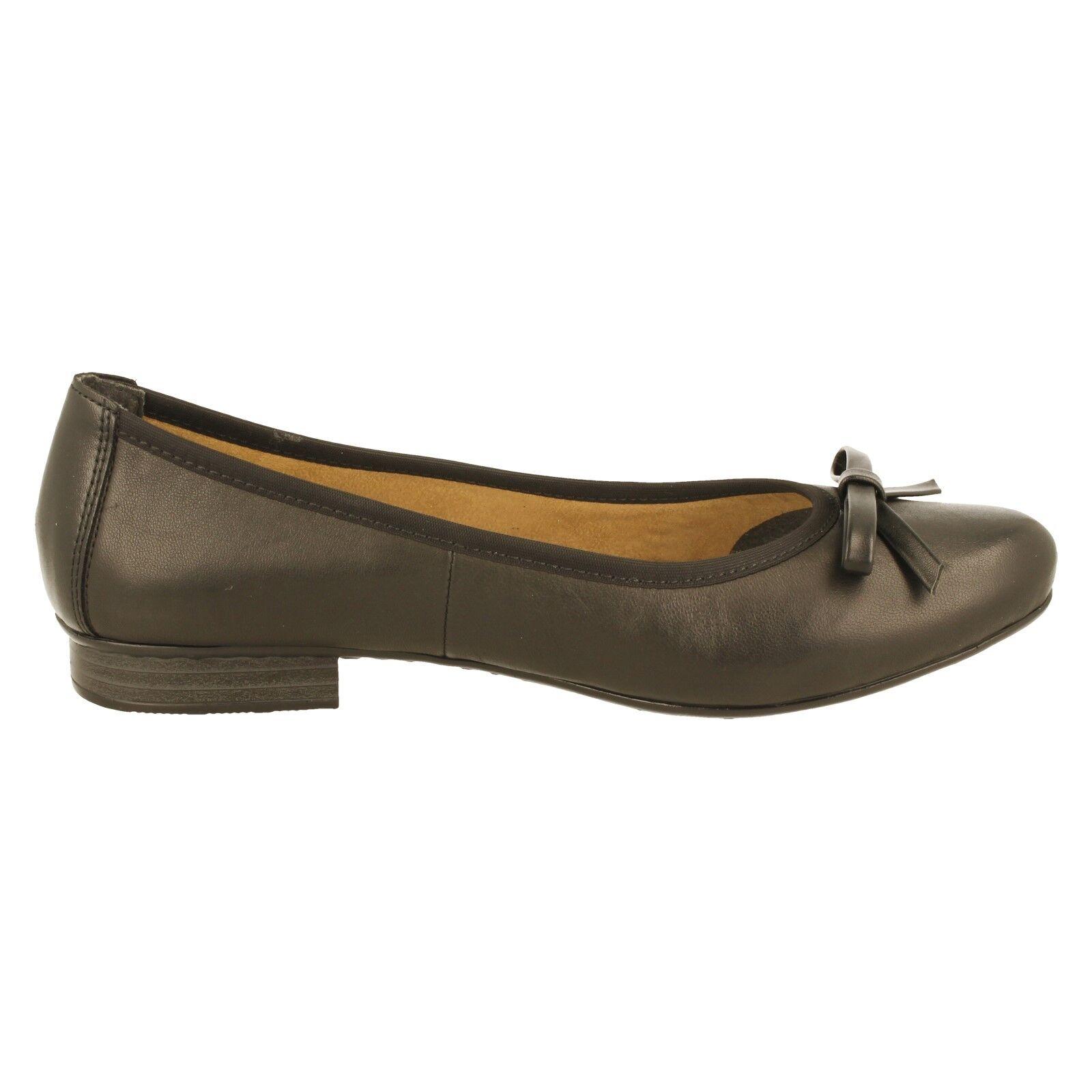Donna Rieker Scarpe Slip-on - 51953 51953 51953 e4e7ff