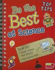 Be the Best at Science by Rebecca Rissman (Paperback / softback, 2012)